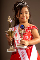 09-12-05 Pageant