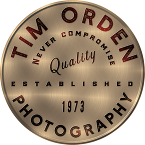 Tim Orden's Hawaiian Photography