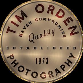 Tim Orden's Hawaiian Photography