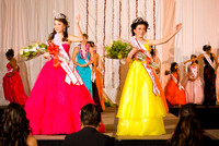 11-12-03_Pageant