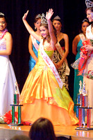 10-05-08 Pageant